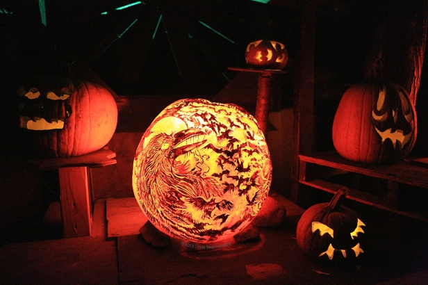 _Pumpkin_display6_102013
