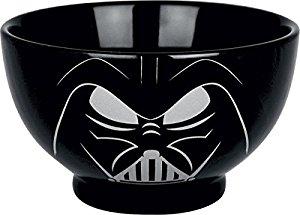 darth-vader-kitchen-bowl