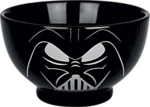 darth-vader-kitchen-bowl