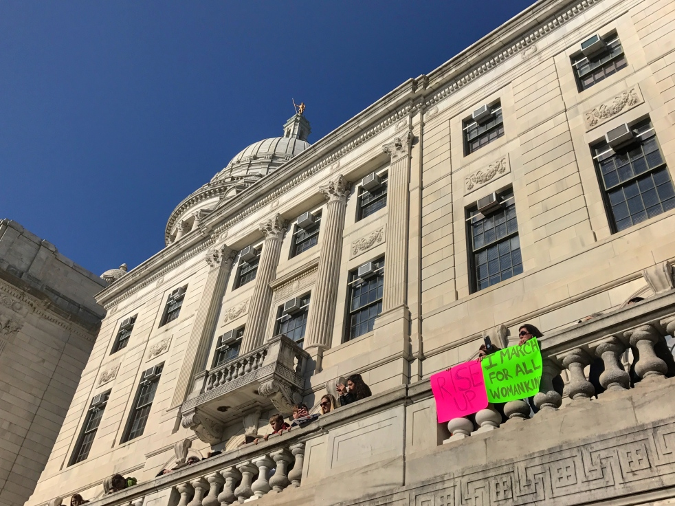 womens-march-pvd